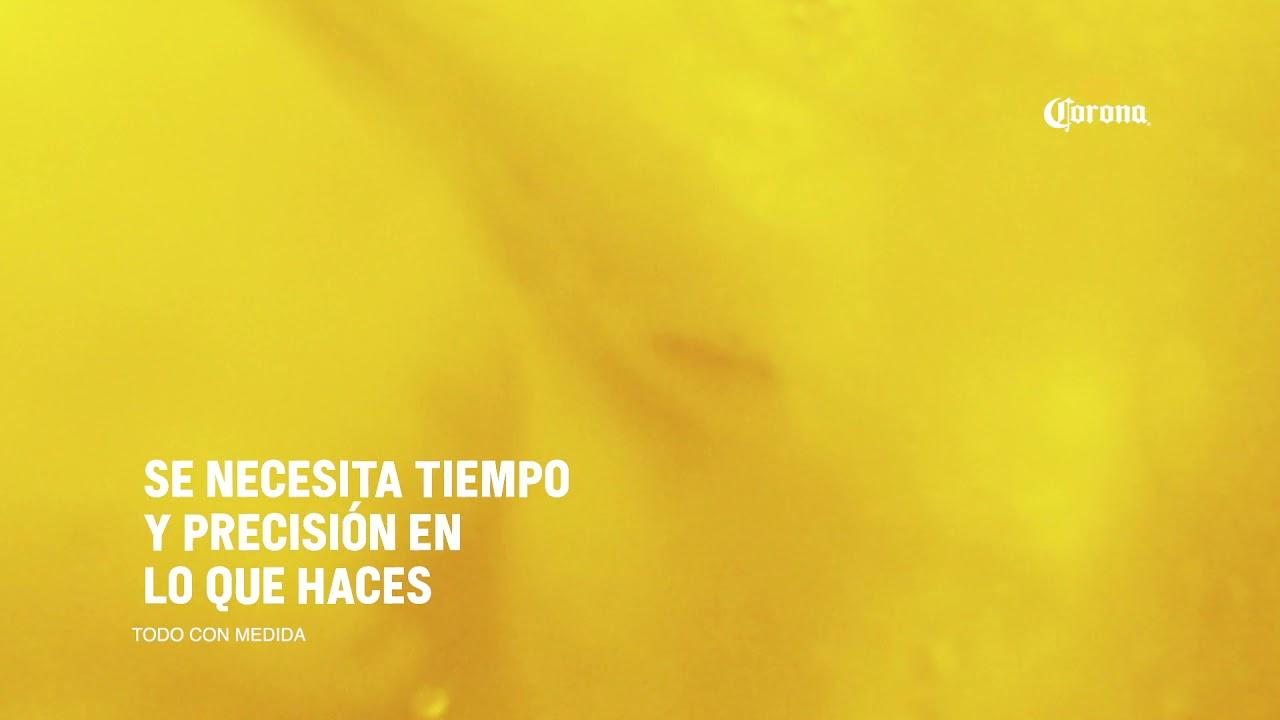 #HechosParaBrillar por nuestra líquido dorado