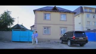 """Баян Акматов""""Асылзат"""""""