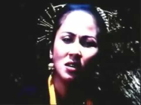 RHOMA irama   Derita Diatas Derita   YouTube
