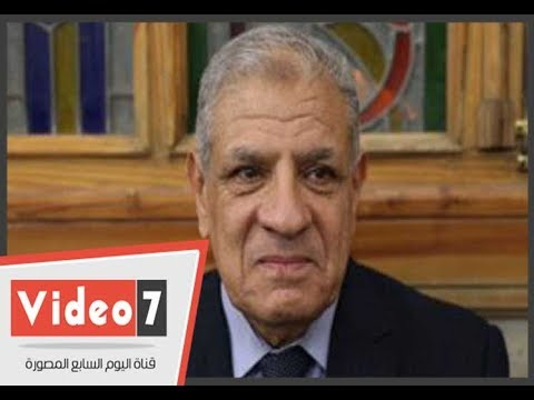 استقبال حافل بمحلب أثناء مشاركته بانتخابات نقابة المهندسين  - نشر قبل 8 ساعة