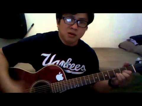 kumusta ka by rey valera - YouTube