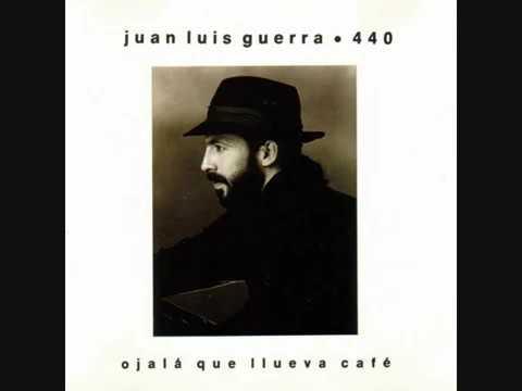 R Juan Luis Guerra   Woman Del Callao