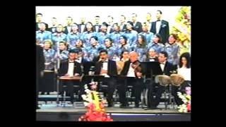 6 Mayis 1999 Yalova Musikİ DerneĞİ Avnİ Anil Konserİ