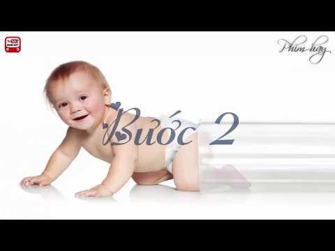 QUÁ TRÌNH THỤ TINH TRONG ỐNG NGHIỆM IVF, THỤ TINH NHÂN TẠO LÀ GÌ