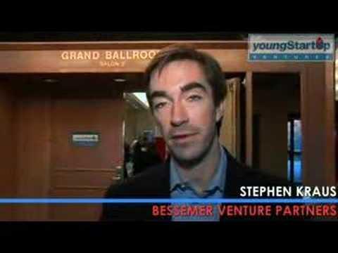 2007 New England Venture Summit