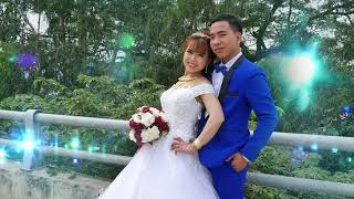 Cam Tien Va Vu Luan 08 12 2017