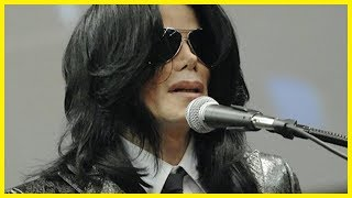 Terrified Channel 4 staff harassed over controversial Michael Jackson documentary | BS NEWS