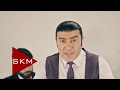 Efe - Ver Bana / Fethiye  Çiftetellisi (Official Video) mp3 indir