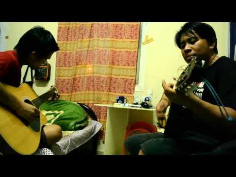All my life...Qatar jam trip