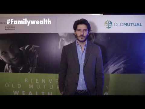De empresa familiar a familia empresaria | Family Wealth