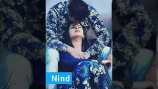 New Love Full Screen Whatsapp Status Videos || By Top Whatsapp Status Wala