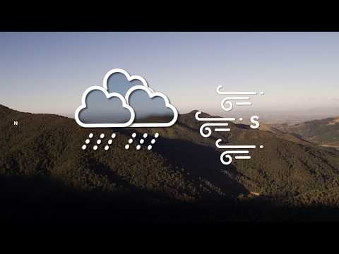 Get Outdoors - Expedition - #21 Predict Weather Changes