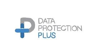 Whiteboard | Data Protection Plus