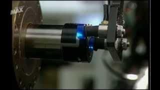 Fabricacion de Lentes de Contacto - Optica Paesani Thumbnail