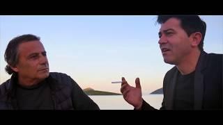 Murat Cama - Këngë Për Arben Haxhiraj Kushtuar Nga Bato Kananaj ( Official Video 4k )