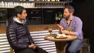 """Entrevista Social Club""- Daniel Tognetti- Bloque 3"