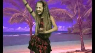 Kosara Tsoneva - Corazon salvaje