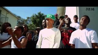 Baixar Plies - Lawd Knows - Official Music Video [Da Last Real Nigga Left Mixtape]