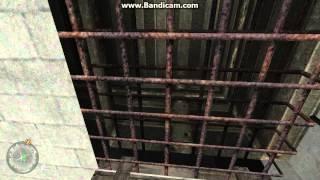 Call of Duty 2 Подвиг солдата-Миссия 1