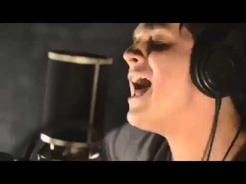 Luan Santana - TE ESPERANDO (Nova Música - Download)