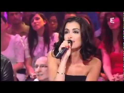 jenifer : Dit lui toi que je t'aime  Chabada