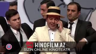 """""""TV-yə giriş qadağandır"""" konsertindən bir parça"""