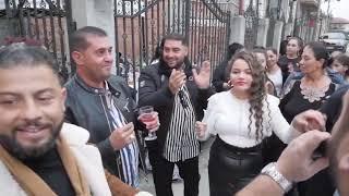 Descarca Robert din Aparatori x Ghita Adriano - Hai Aplauda ti mireasa (Live 2020)