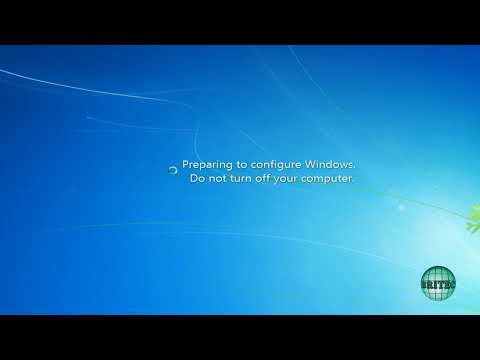 How to Install and Uninstall Internet Explorer 9 on Vista or Windows 7 by Britec
