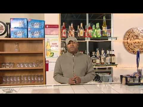 Bar U0026 Restaurant Business : Types Of Liquor Licenses