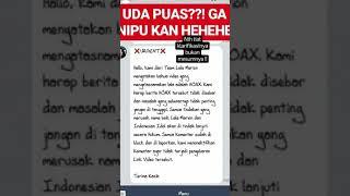 Download Video Klarifikasi Marion Jola Indonesian Idol 2018 atas skandal video s*x yang mirip dengan dirinya.Part 1 MP3 3GP MP4