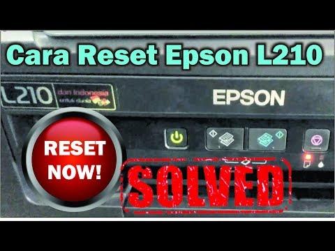 cara-reset-printer-epson-l210