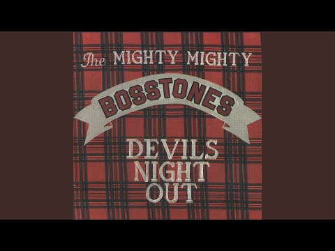 Devil's Night Out mp3