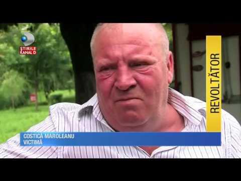 om fără penis)