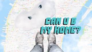 Fake Dad - Can U B My Home (Music Video)