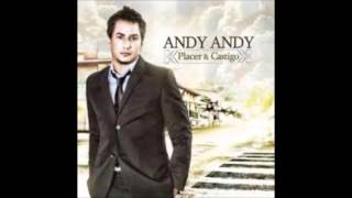 Andy Andy - Amore Mio