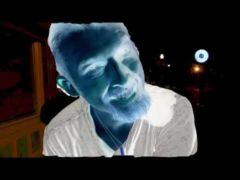 Clint Eastwood Fan Made Music Video