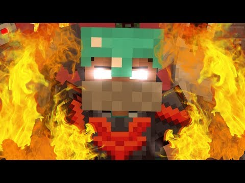 Top 10 Minecraft Songs  Best Minecraft Songs 2017