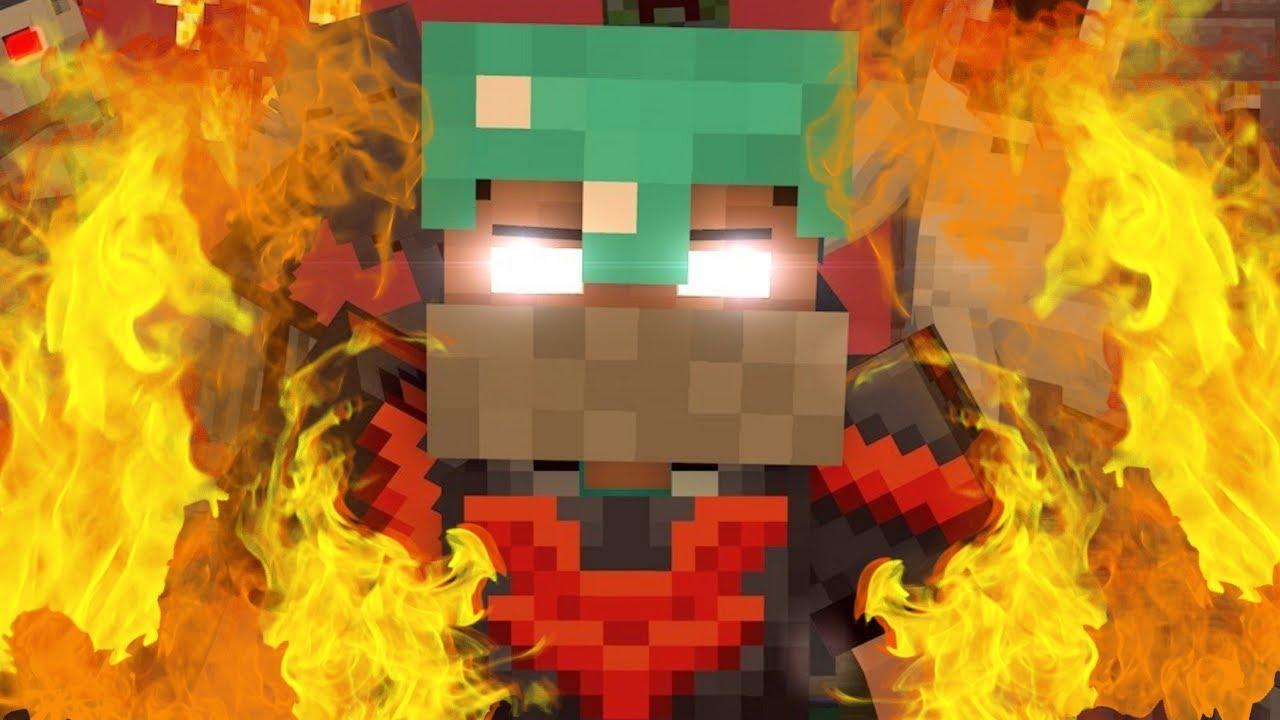 Top 10 Minecraft Songs - Best Minecraft Songs 10