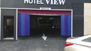 광주첨단지구 모텔 로프자동문(1)