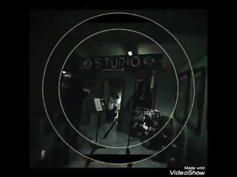 Ari Lasso, Ridho Slank & Sandy Pas Band - PRIDE (U2)