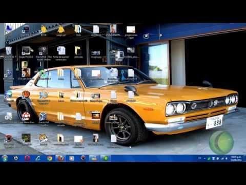 drivers de video para  windows 7