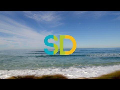 Play San Diego: North Coastal