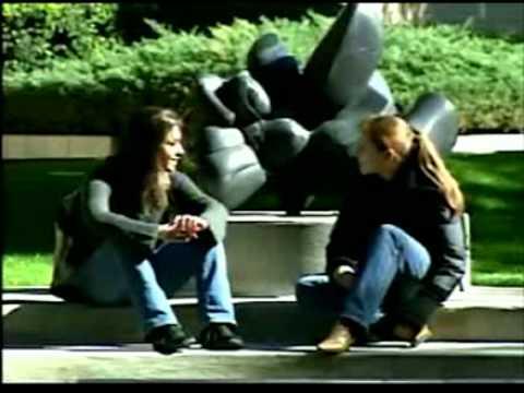 Fordham University, New York City, NY, USA
