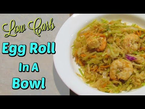 shrimp-egg-roll-in-a-bowl-tutorial!-low-carb/keto