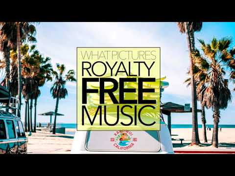 ROCK MUSIC Funky Guitar ROYALTY FREE Download No Copyright Content | HAPPY BEE