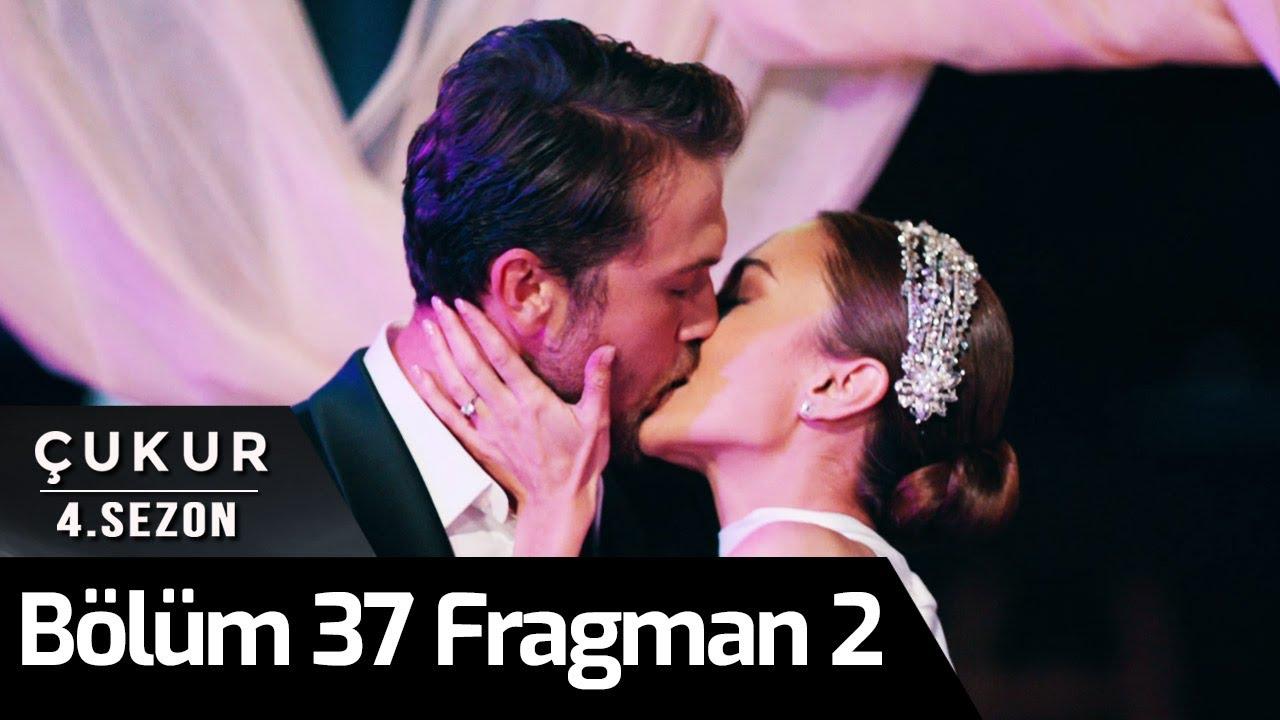 Çukur 4. Sezon 37. Bölüm 2. Fragman