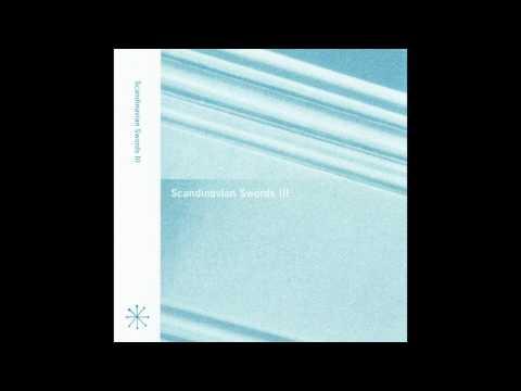 Various Artists - Scandinavian Swords III (Full Tape) [Northern Electronics]