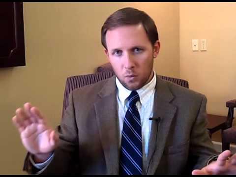 Physician Recruiter, Career Video From Drkit.org