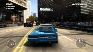 GRID 2 - Videorecensione ITA HD Spaziogames.it