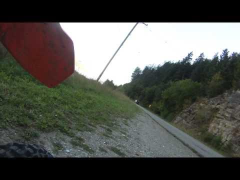 Sept 1 2013 Glacier Creek To Kaslo (2)